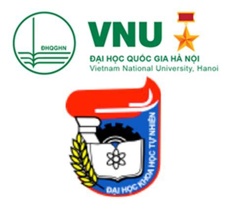 Free Essays on Communal Harmony National Integration