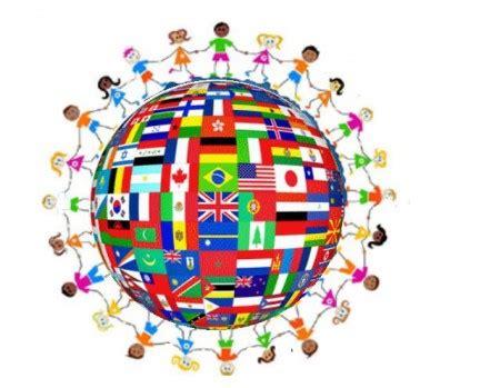 Essay national integration communal harmony